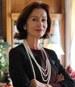 Marianne Borgo
