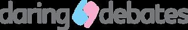 Daring Debates logo.png