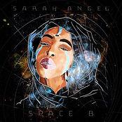 Space B.jpg