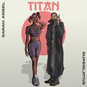 titan-01.png