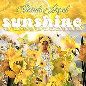 SUNSHINE COVER 4.jpg
