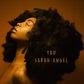 YOU SARAH ANGEL v2.jpg