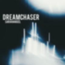 dreamchaser cover.jpg