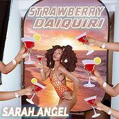 STRAWBERRYDAIQUIRI COVER 2.jpg