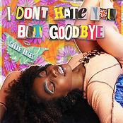 IDHYBG COVER 2.jpg