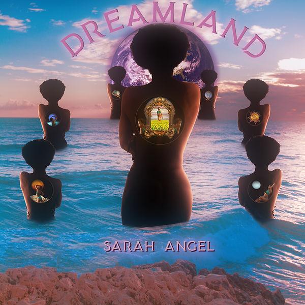 DreamlandCover.jpg
