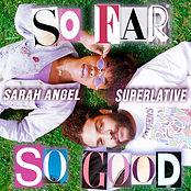 SOFARSOGOOD cover.jpg