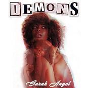 Demons COVER 4.jpg