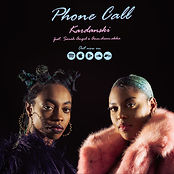phonecalloutnow.jpg