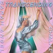 Transcending V1 - CHALKI.jpg