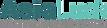 ALIL_logo (1).png