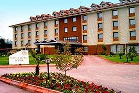 Kuzuluk Thermal Hotel.jpg