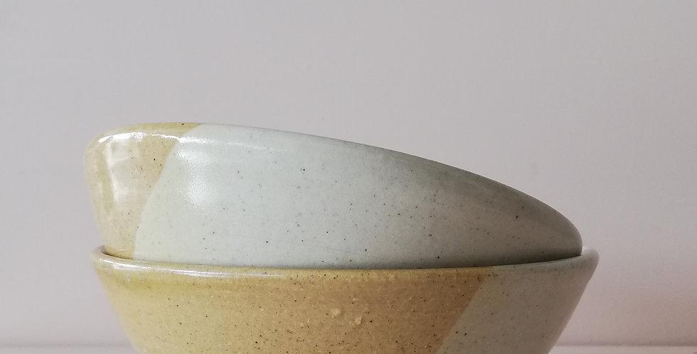 Rice bowl Single