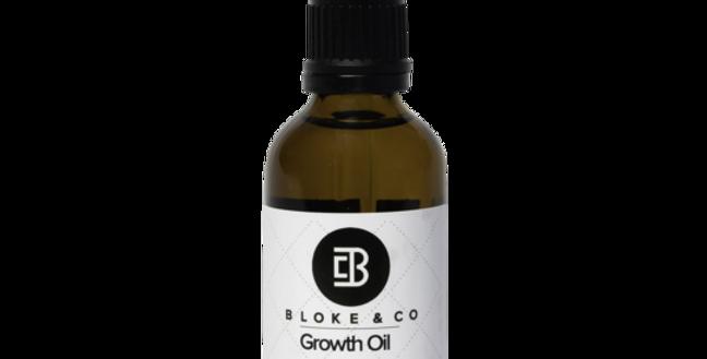 Growth oil 50ml