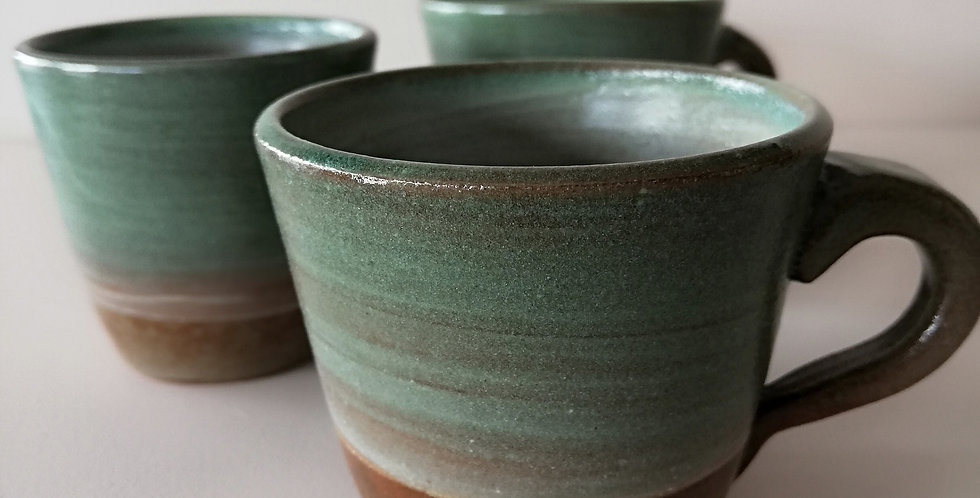 Piccolo Cup