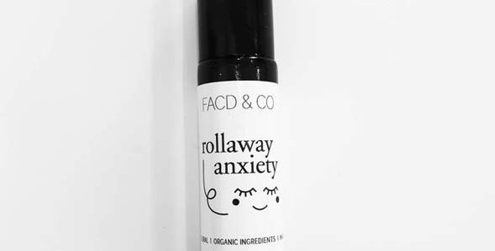 Rollaway Anxiety