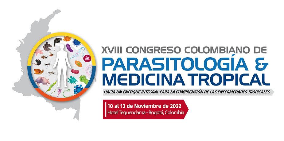 congreso-parasitologia-2022-01.jpg