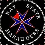 bay-state-marauders-logo_med_hr.png