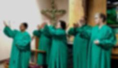 WorshipSong.jpg