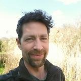 Micah profile pic.png
