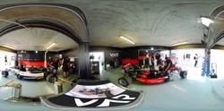 VAR Racing Team