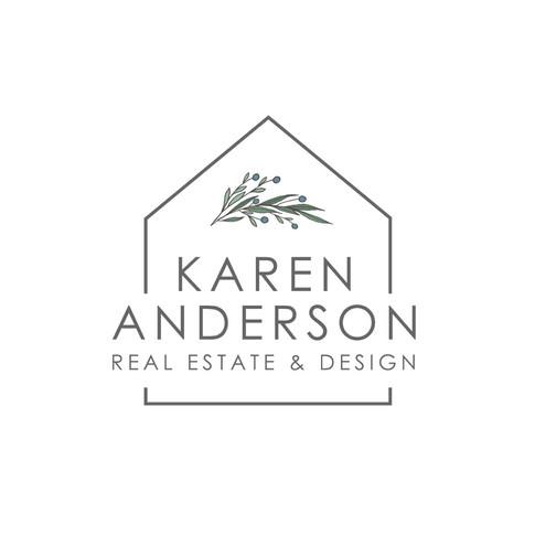 Karen-Anderson-Real-Estate.jpg