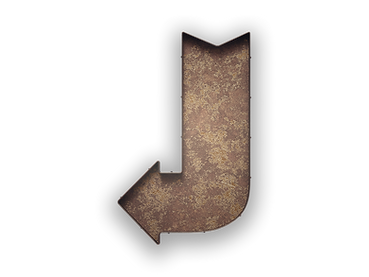 arrow-metal-jennifer-guter-jennylayne-jenny-layne-lane-design