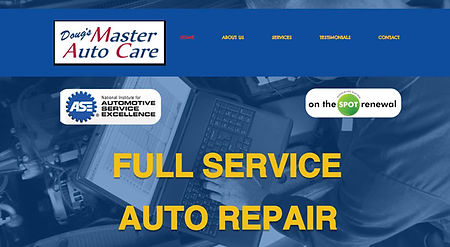 dougs-master-auto-care-reflections-design-jennifer-guter-jennylayne-jenny-layne-lane-design
