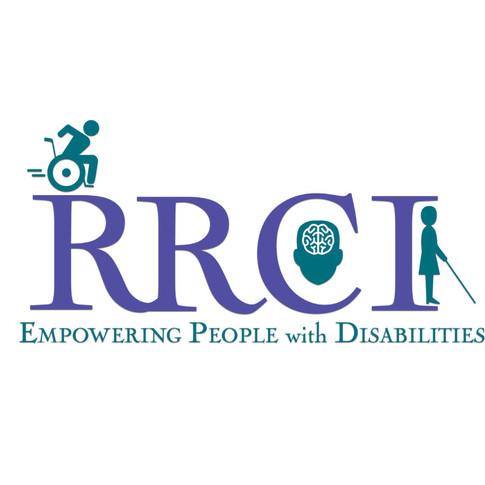 RRCI logo