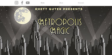 metropolis-magic-magician-Rhett-Guterwebsite-jennifer-guter-jennylayne-jenny-layne-lane-design
