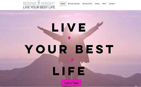live-your-best-life-bonne-wright-jennifer-guter-jennylayne-jenny-layne-lane-design