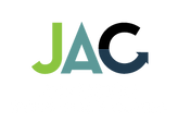 logo James Anderson Consulting Physical Therapy AIC