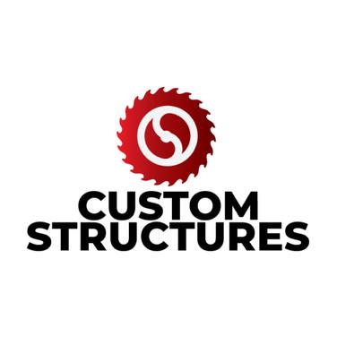 custom-structures-logo-jennifer-guter.jp