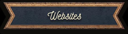 Websites-sign.png