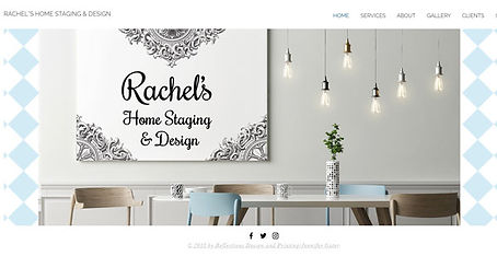 Rachels-Home-Staging-arrow-metal-jennifer-guter-jennylayne-jenny-layne-lane-design