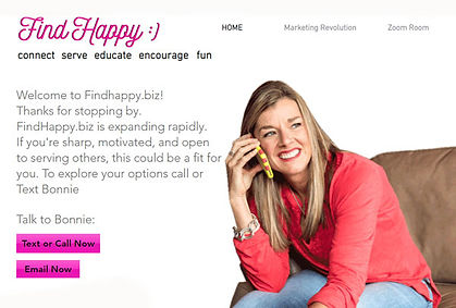 find-happy-bonnie-wright-reflections-design-jennifer-guter-jennylayne-jenny-layne-lane-design