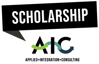 AIC%20Scholarship_edited.png