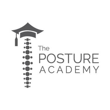 The Posture Academy