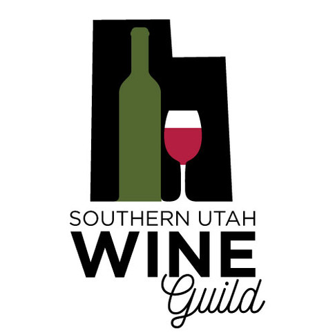 southern Utah wine guild