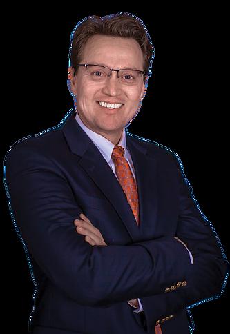 James Anderson AIC Applied Integration Consulting PRI Postural Restoration Institute performance consultant