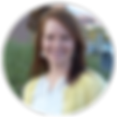 Danielle Harris Tax Company