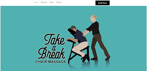 take a break for chair massge-jennifer-guter-reflections-design-jenny-lane-jennylayne- layne-website