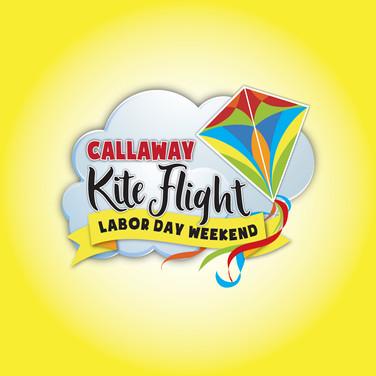 Kite Flight Logo