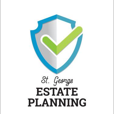 St George Estate Planning