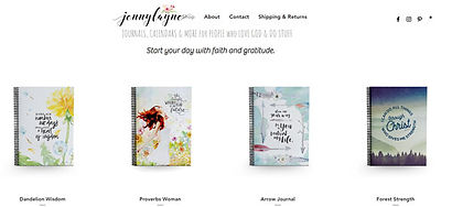 jennylayne-journals-reflections-design-jennifer-guter-jennylayne-jenny-layne-lane-design