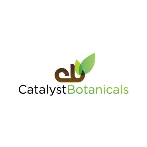 Catalyst Botanicals