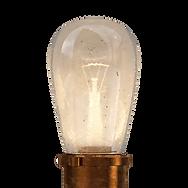 lightbulb-reflections-design-jennifer-guter-jennylayne-jenny-layne