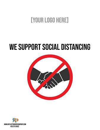 socialdistance3.jpg