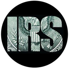 IRS problems resolution