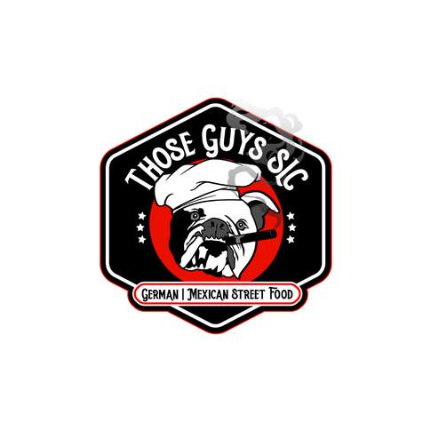 Those-Guys-logo.jpg
